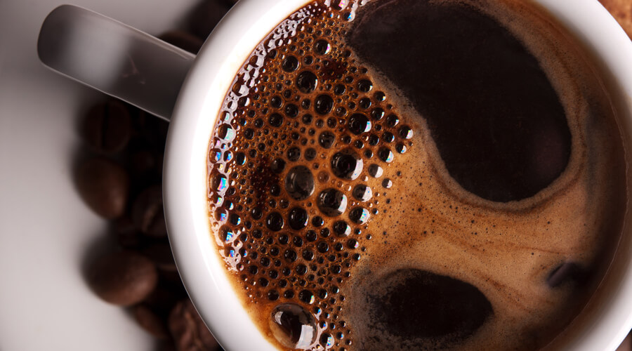 Holar - Blog - 4 Precious Tips to Help You Make the Perfect Cup of Coffee at Home