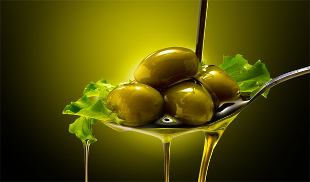 Holar - Blog - Everything You Need to Know About Oil and Vinegar Dressing - Benefits of Oil and Vinegar