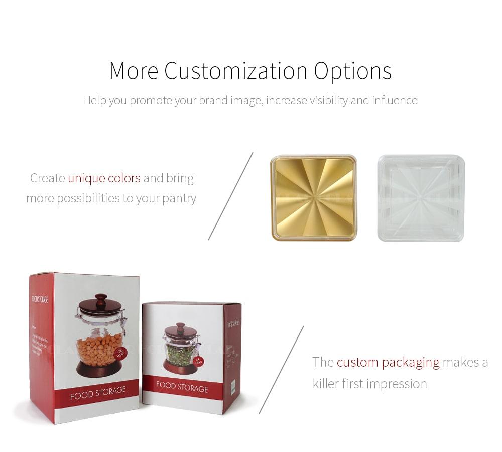 Customized options-Holar CASQ-01
