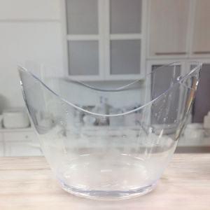 Juicer Cooler Ice Bucket