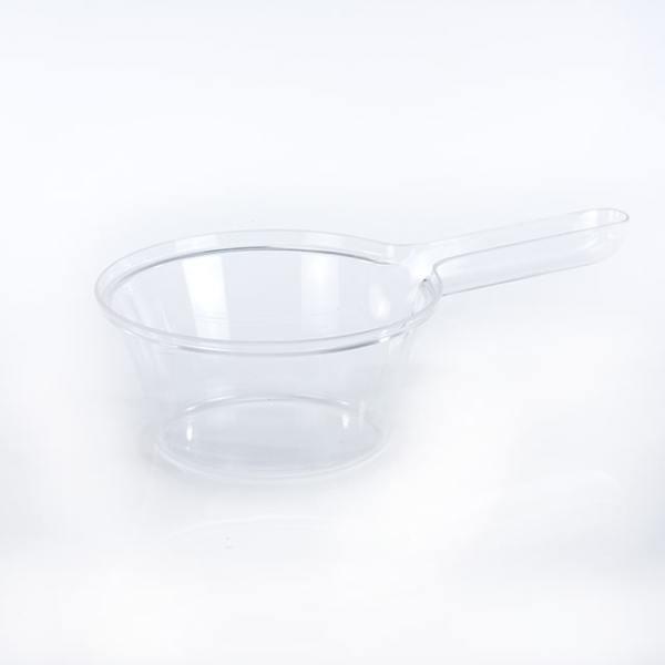 Holar - Bathroom - Water Ladle