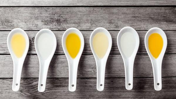 Holar - Blog - Fake Olive Oil vs. Original Olive Oil - 5 Things You Should Know - 2