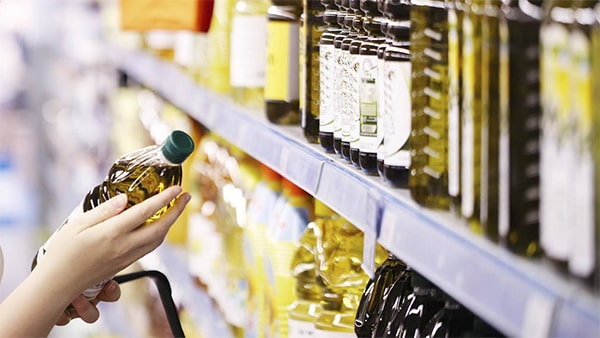 Holar - Blog - Fake Olive Oil vs. Original Olive Oil - 5 Things You Should Know - 3