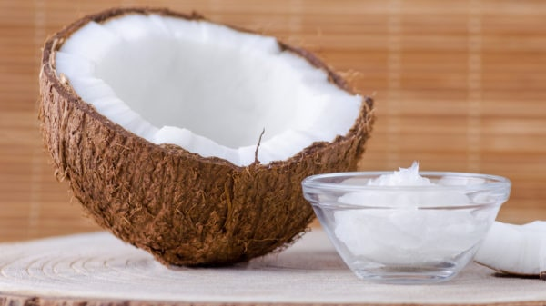 Holar - Blog - What are the uses for different edible oils when cooking - Coconut Oil
