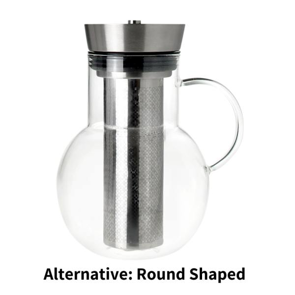 Holar - Coffee - PS-TE01 Cold Brew Coffee Maker - 3