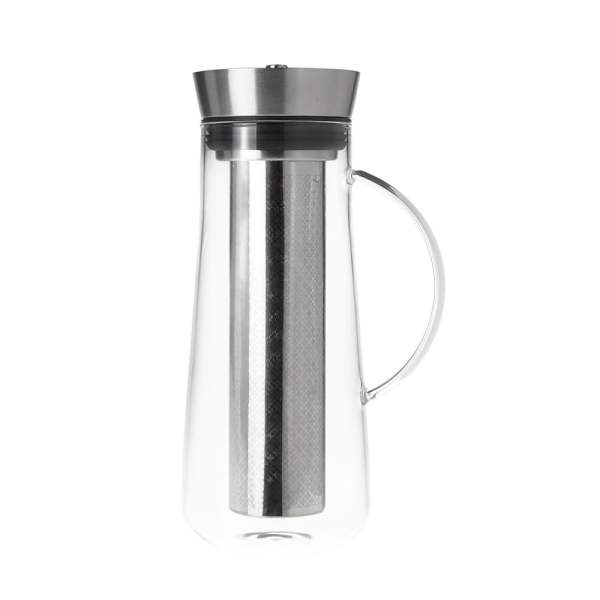 Holar - Coffee - PS-TE01 Cold Brew Coffee Maker - Cover