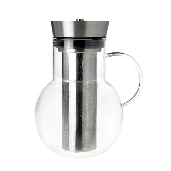 Holar - Coffee - PS-TE02 Cold Brew Coffee Maker - Cover
