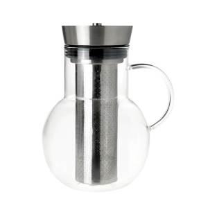 PS-TE02 Cold Brew Coffee Maker