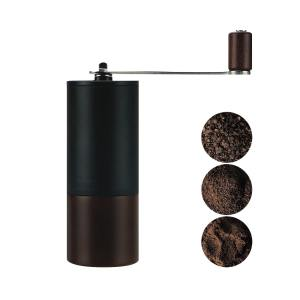 PS-CM01W Portable Mini Manual Coffee Grinder