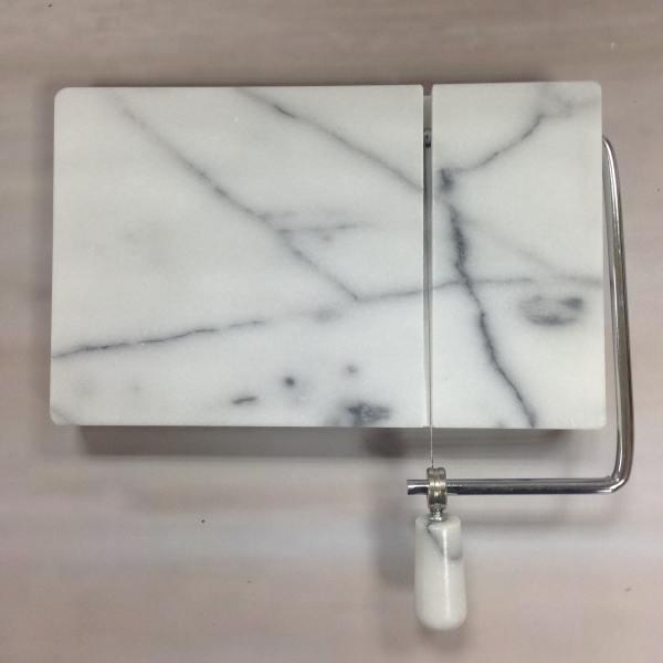 Holar MB-06 Cheese Cutting Board-1