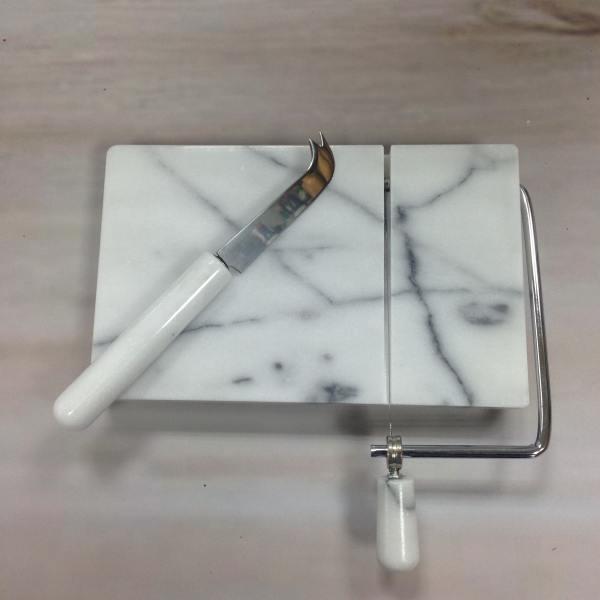 Holar MB-06 Cheese Cutting Board-2