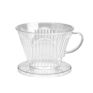 PS-DP01 Reusable Coffee Dripper