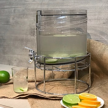 Holar - Product Category - Drink Dispenser