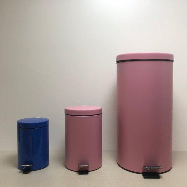 Holar - Product - Trash Can - TRC - A Trash Can - 3
