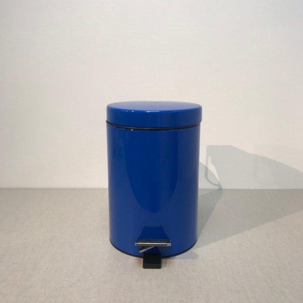 Holar - Product - Trash Can - TRC - A Trash Can - 5