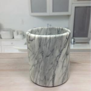MB-10M Marble Wine Cooler
