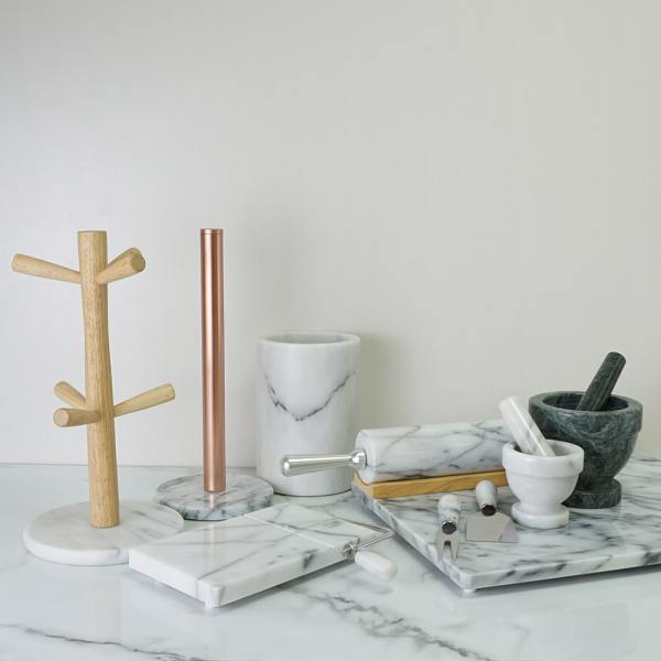 Holar marble product items