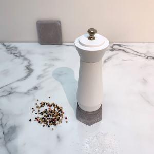 CEM-08 Salt and Pepper Mill
