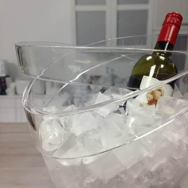 beverage cooler tub-3