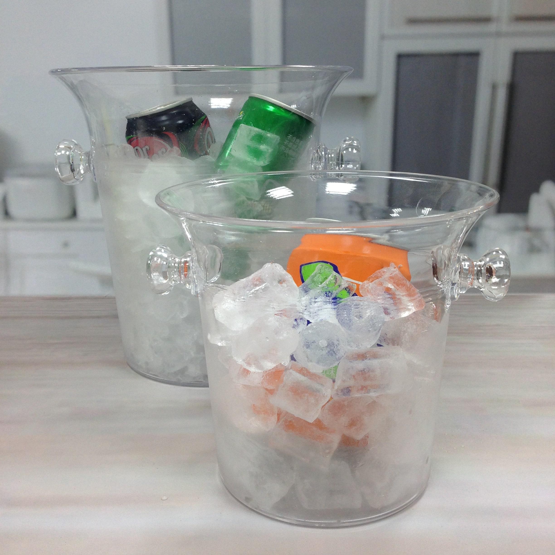 ice beverage bucket-3