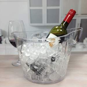 HK-277 Wine Cooler