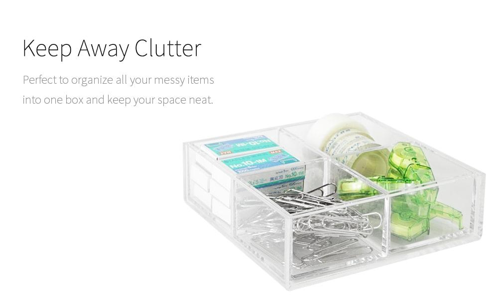 maximize the space no clutter-Holar AZ-22 24 25