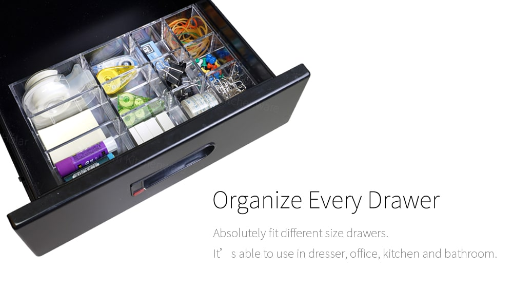 perfect for every occasion_AZ161726 drawer organizer