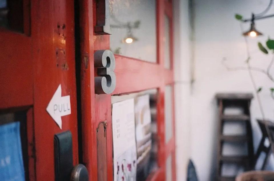 VVG Something, una de las librerías más bonitas del mundo