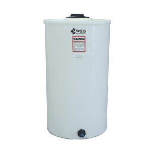120 US Gallon Upright Tank