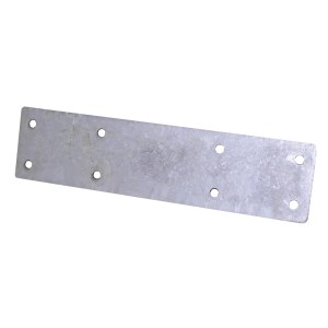 Metal Long Flat bracket