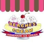 Beaches-N-Cream_logo.jpeg