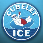cubelet-ice-logo.jpg