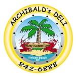 Archibalds Deli Logo.jpg
