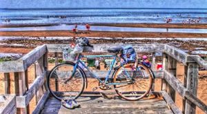 beach_bike_style_400x220