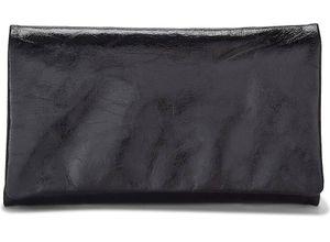 Abro, Evening-Clutch in schwarz, Clutches & Abendtaschen für Damen Gr. 1