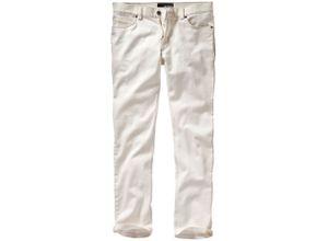 Herren Hose Offwhite-Jeans weiß 102, 106, 110, 24, 25, 26, 27, 46, 48, 50, 52, 54, 56, 58, 98