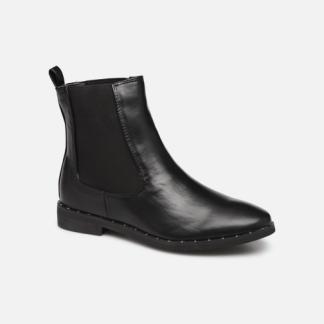 I Love Shoes - CALLISTA - Stiefeletten & Boots für Damen / schwarz
