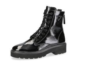 Paul Green Boots ocean4, Gr. 4,5 - Damen Schuhe