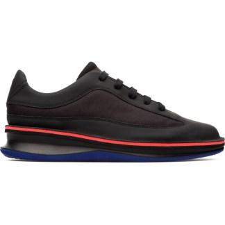 Camper Rolling, Sneaker Damen, Schwarz , Größe 35 (EU), K200742-001