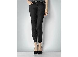 JOOP! Damen Jeans 58002386/JP116CHW/110