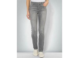 LIU JO Damen Jeans U17001/D4053/87158