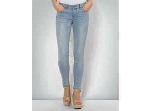 LIU JO Damen Jeans U17011/D4093/77912