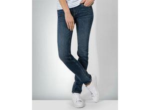 LIU JO Damen Jeans U19052D4318/77643