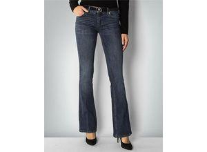 LIU JO Damen Jeans U66003/D4127/77411