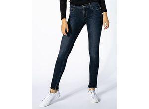 LIU JO Damen Jeans UXX032D4028/77887