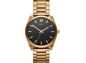 MVMT Uhren - Aether Gold - 28000037-D