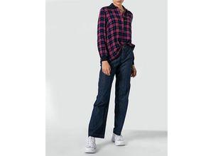 Marc O'Polo Damen Jeans 907 9138 12153/064