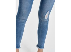 Only Jeans light blue denim, Gr. XS/30 - Damen Jeans