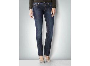 Replay Damen Jeans Nadie WX670/335/211/009