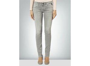 Replay Damen Jeans Rose WX613N.000.75C 287/011